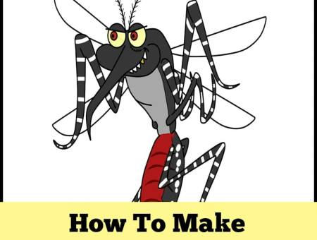 how to make an all natural bug spray