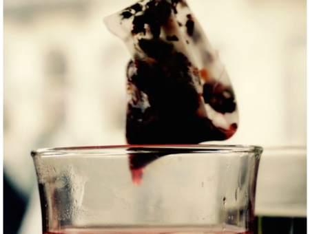 health benefits honeybush tea