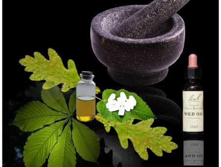 starting a natural medicine cabinet