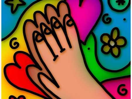 benefits of forgiveness on health