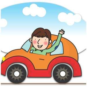 car diffuser for essential oils