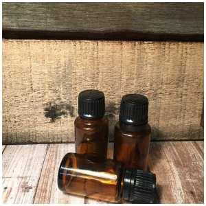 how long do essential oils last