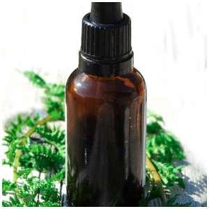 organic vs pure essential oils
