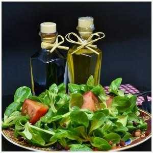 anti inflammatory diet foods
