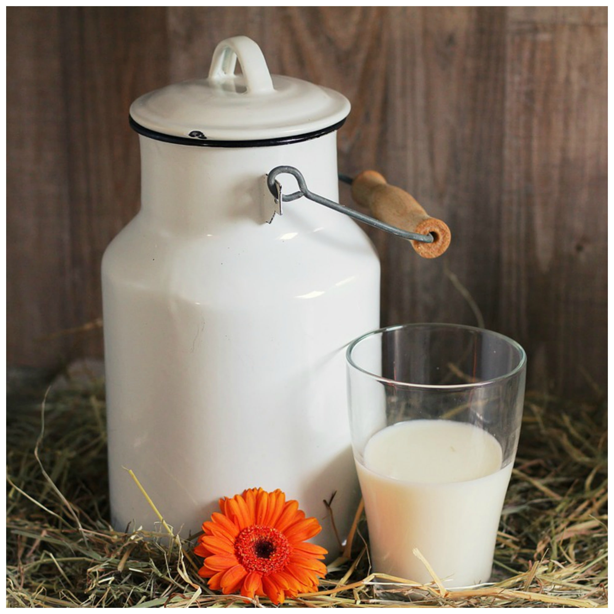 What Happens If You Stop Drinking Milk?