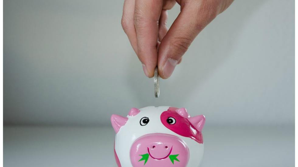 Why extreme frugality is unhealthy