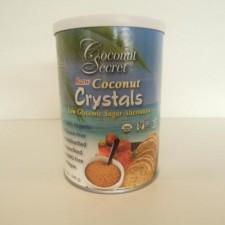 coconutcrystal