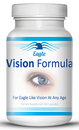 Eagle Vision Formula Review