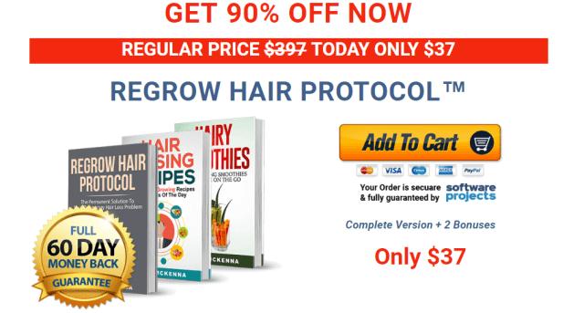 regrowhairprotocol-order