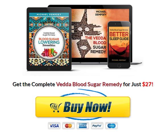 vedda-sugar-remedy-27