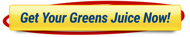 greenjuiceorder