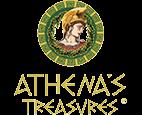 Athenas logo