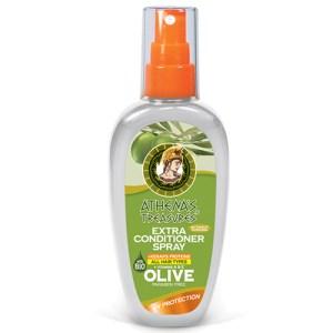 Extra Conditioner Spray UV 150ml