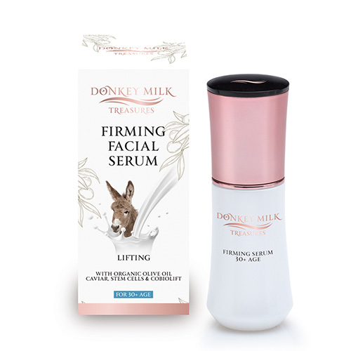 Firming Facial Serum Lifting 40ml