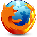 Firefox is a fully features and free Internet browser