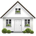 House prices in Australia