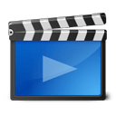 Learn how to change video file formats