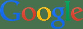 Google retires its webpage speed service.