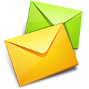 Find out the most used free Online email service