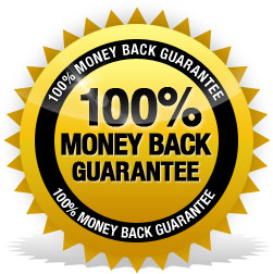 If we can't improve your website page load speed by 10% we'll refund your money