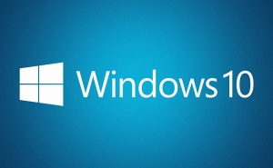 Learn how to fix your Windows 10 time always being wrong