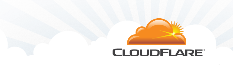 Learn how to instrall CloudFlare SSL with WordPress.