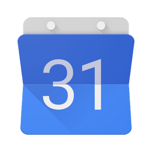 Learn how to fix the problem where a shared calendar time shows incorrectly.