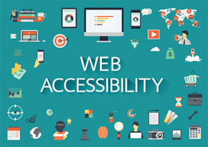 Learn why creating an accessible website is good for SEO