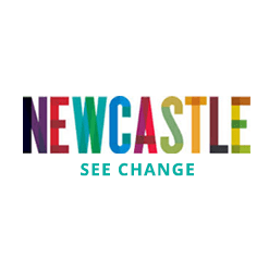 Attend a Mailchimp training class in Newcastle, NSW