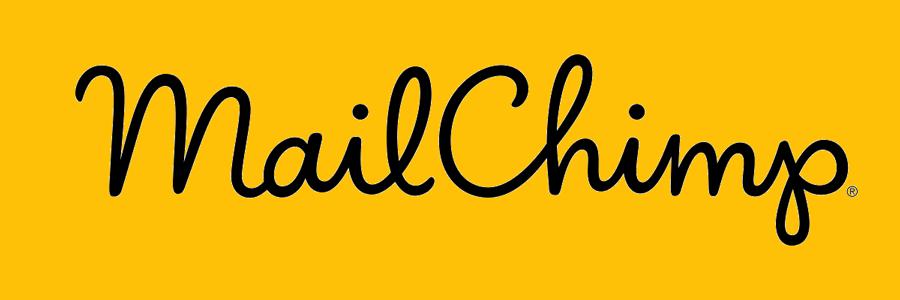 Australian Mailchimp Experts