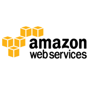 Learn how to use the AWS CLI.