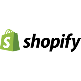 How Shopify saves your marketing budget