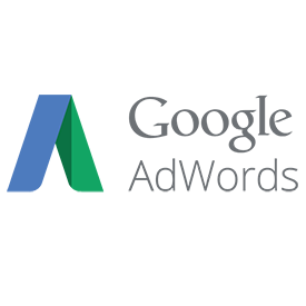 Learn about negative keywords for Google Ads.