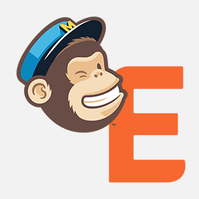Get better marketing results by integrating Eventbrite and Mailchimp.