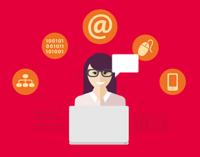 Learn how to get more subscribers for your email marketing