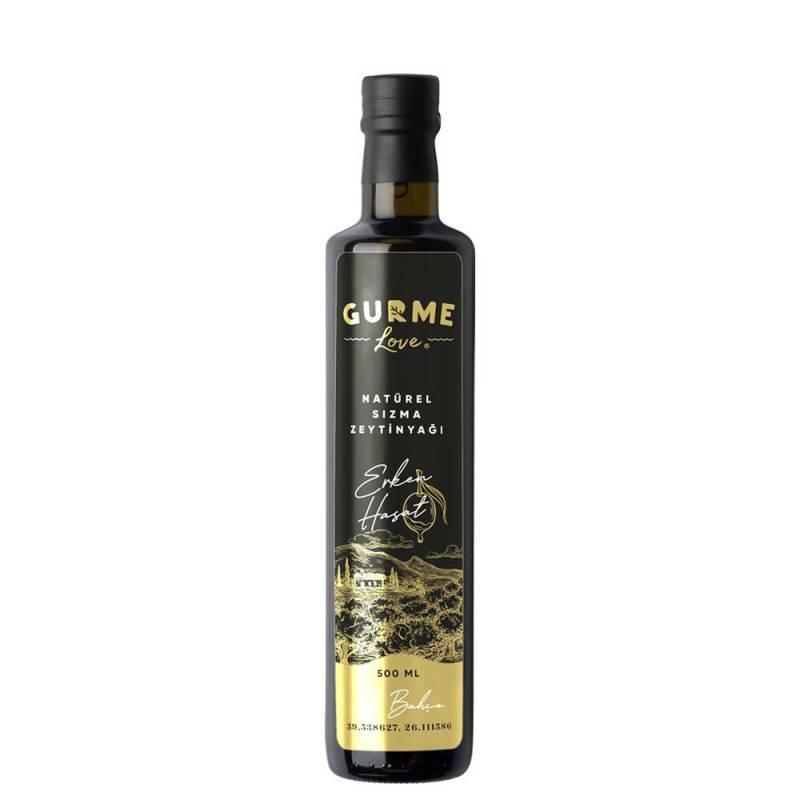 gurmelove-500ml-zeytinyagi