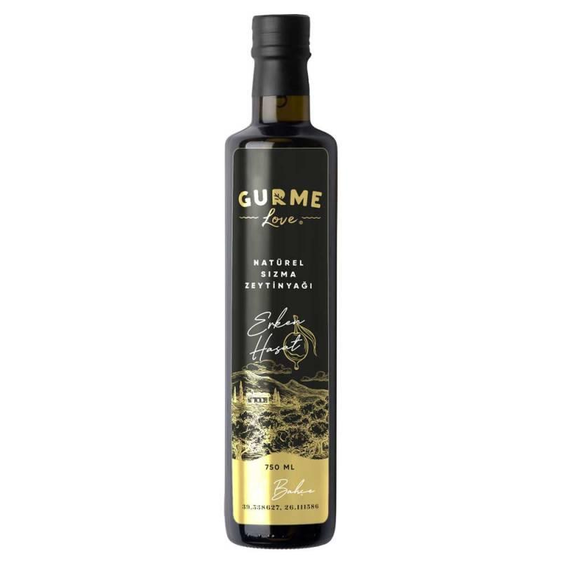 gurmelove-750ml-zeytinyagi