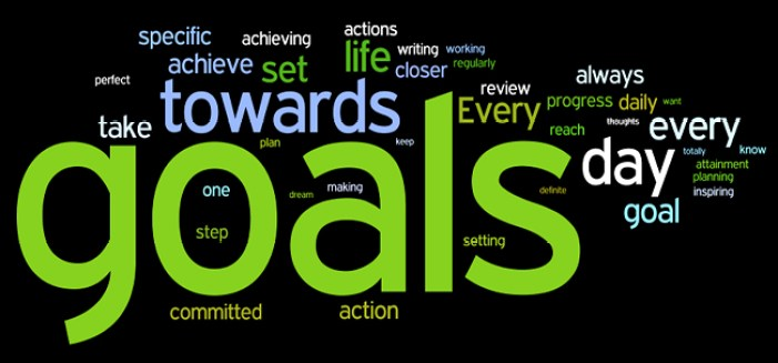 5 simple steps for building endurance