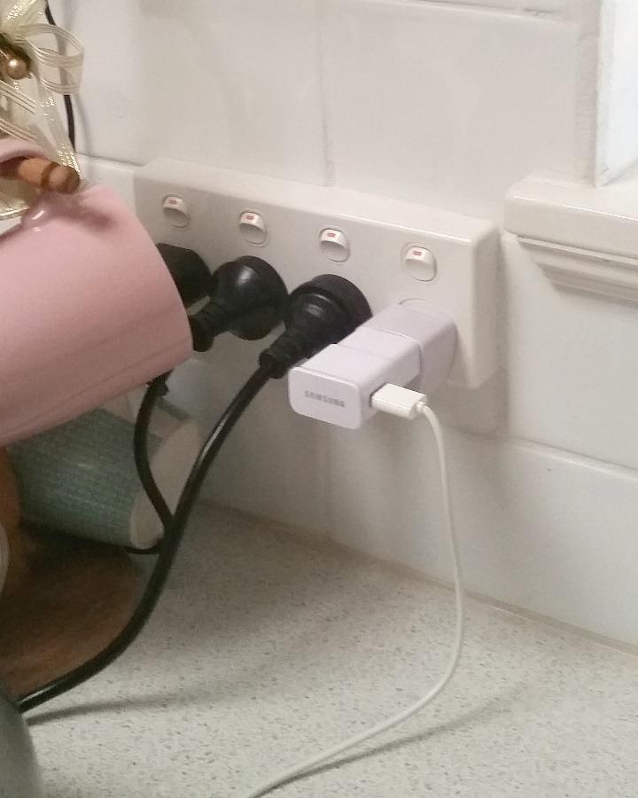 Kitchen Renovation Ideas 4 outlet powerpoint