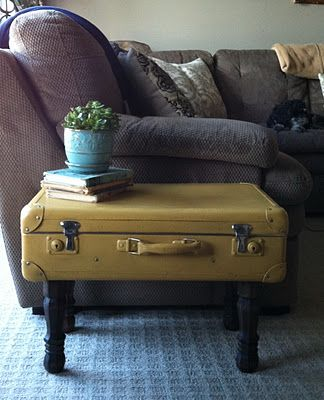 7 brilliant ways to hide kids' toys in the living room