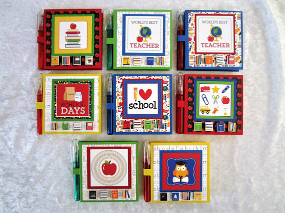 10 Awesome Teacher Gift Ideas $20 And Under