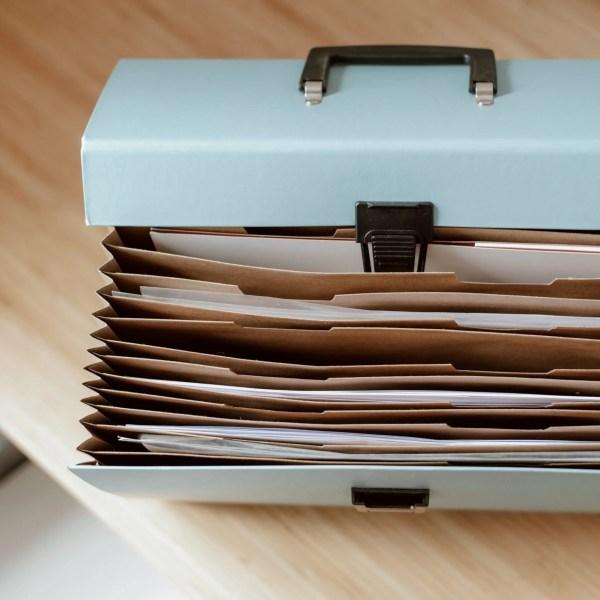 FAQs – Luxury Home Organising