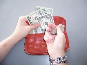Como organizarse con los gastos del hogar