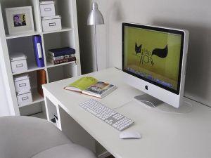 consejos para mejorar tu espacio de trabajo