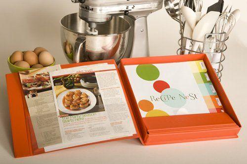 organizar-recetas-cocina
