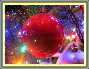Organiza tus tarjetas navideñas y ¡envíalas a tiempo!