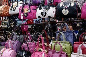 Es posible... ¡organizar tus carteras! ;-)