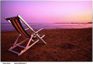 Organiza tu estudio y ¡disfruta igual de tus vacaciones!