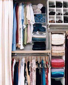 organizar-closet-compartido