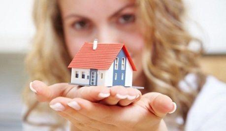 Organizar el alquiler de viviendas
